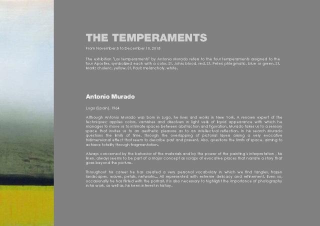 TemperamentosMurado2015ing_Page_02