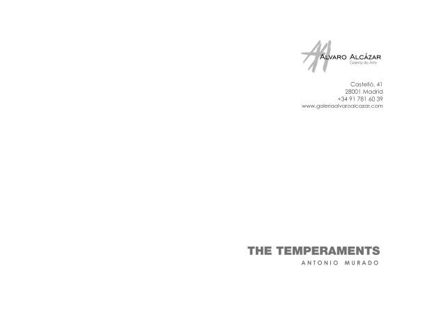 TemperamentosMurado2015ing_Page_17